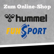 Funsport Hummel